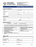 Burn Permit_2015