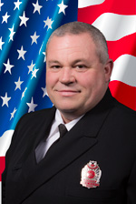 Jeffrey Moseley