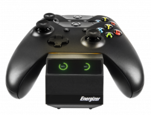 Battery Chargers for XBOX ONE Video Game Controllers Recalled by Performance Designed Products Due to Burn Hazard